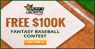 best fantasy baseball website