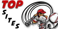 Top Fantasy Baseball Sites