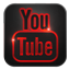 Social Media Icons Youtube